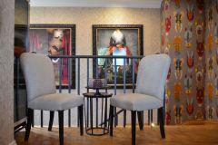 Messina-VMaison-Hotel-Elvira-Dippoliti-8