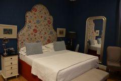 Messina-VMaison-Hotel-Elvira-Dippoliti-9