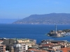 Messina-Foto-Paolo-Gianfelici (24)
