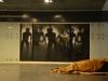 Neapel-U-Bahn-Fotos-Paolo-Gianfelici (21)