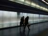 Neapel-U-Bahn-Fotos-Paolo-Gianfelici (29)