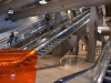 Neapel-U-Bahn-Fotos-Paolo-Gianfelici (6)