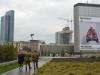 Mailand-Porta-Nuova-TiDPress (15)