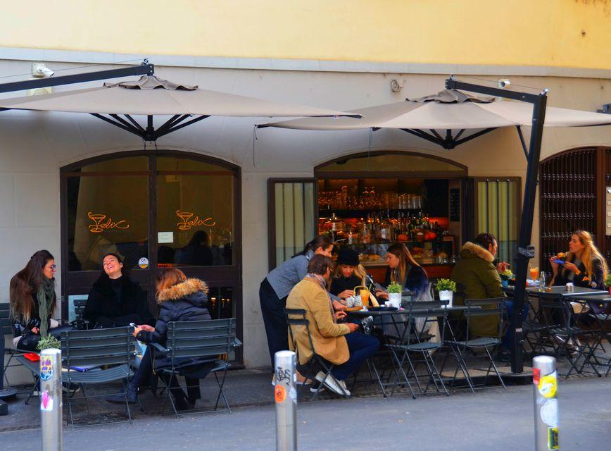 Mailand the yard hotel mit kunstsinniger sammlung von - Hotel porta ticinese milano ...