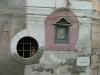 Milazzo-Foto-TidPress (31)