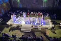 Minori-Drama-De-Antiquis-5