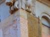 Modena-Duomo-Paolo-Gianfelici (10)