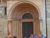 Modena-Piazza-Grande-Paolo-Gianfelici (2)