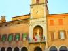 Modena-Piazza-Grande-Paolo-Gianfelici