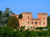 Montagnana-Castello-Bevilacqua-Foto-Paolo-Gianfelici (1)