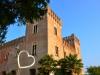 Montagnana-Castello-Bevilacqua-Foto-Paolo-Gianfelici (2)