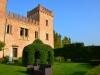 Montagnana-Castello-Bevilacqua-Foto-Paolo-Gianfelici (3)
