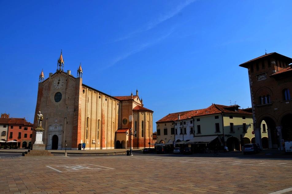 Montagnana-Foto-Paolo-Gianfelici (5)