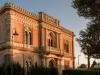 Carpignano-Salentino-Foto-Antonio- Chiriatti (8)