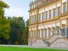 Monza-Hotel-de-la-Ville-TiDPress (14)