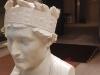 """""""Napoleon und der Mythos Roms"""""""