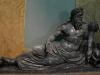 Musei-Vaticani-Paolo-Gianfelici (1)