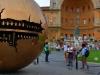Musei-Vaticani-Paolo-Gianfelici (12)