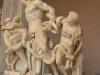 Musei-Vaticani-Paolo-Gianfelici (14)