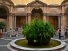 Musei-Vaticani-Paolo-Gianfelici (15)