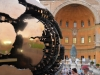 Musei-Vaticani-Paolo-Gianfelici (17)