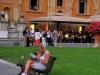 Musei-Vaticani-Paolo-Gianfelici (18)