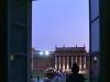 Musei-Vaticani-Paolo-Gianfelici (2)