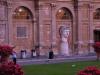 Musei-Vaticani-Paolo-Gianfelici (22)