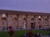 Musei-Vaticani-Paolo-Gianfelici (23)