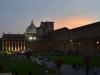 Musei-Vaticani-Paolo-Gianfelici (4)