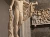 Musei-Vaticani-Paolo-Gianfelici (6)