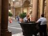 Musei-Vaticani-Paolo-Gianfelici (7)