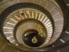 Musei-Vaticani-Paolo-Gianfelici (8)