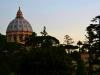 Musei-Vaticani-Paolo-Gianfelici (9)