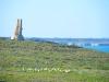 otran-to-torre-del-serpe-foto-paolo-gianfelici-2