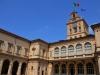 Rom-Quirinale-Palast-Foto-Elvira-Dippoliti (2)