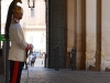 Rom-Quirinale-Palast-Foto-Elvira-Dippoliti (3)