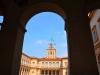 Rom-Quirinale-Palast-Foto-Elvira-Dippoliti (4)