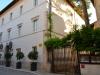 Norcia-Palazzo-Seneca-Paolo-Gianfelici (7)