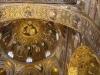 Cappella-Palatina-Foto-Bruetting-TiDPress (25)