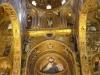 Cappella-Palatina-Foto-Bruetting-TiDPress (4)