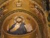 Cappella Palatina - Pantokrator-Foto-Bruetting-TiDPress (26)