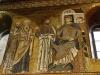 Cappella Palatina - Petrus und Paulus bei Nero-Foto-Bruetting-TiDPress (1)