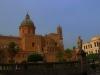 Kathedrale von Palermo-Foto-Bruetting-TiDPress (1)