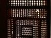 Zisa - Arabischer Paravent-Foto-Bruetting-TiDPress (18)