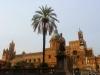 Kathedrale von Palermo (1)