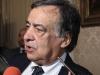 Leoluca Orlando, Buergermeister von  Palermo (2)