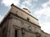 Palermo-Foto-Valerio-Magini-TiDPress (24)