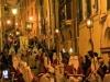 Chieti Processione del Venerdì Santo_2