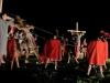 Gessopalena (CH) Rappresentazione Passione di Cristo_2